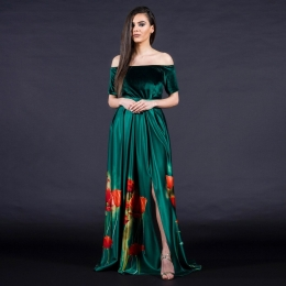 Fii pregatita din timp cu rochia pentru party🎊🎉Pe www.voglia.ro gasesti o gama larga de rochii de seara❣️ 🇹🇩Produse fabricate in Romania 🚚Livrare rapida in toata Europa ☎️Comenzi telefonice:  0759049300  #rochiidelux #rochiideseara #rochiielegante #rochiidebal #vogliaforfashion #fabricatinromania #tinutedelux  #fashion #fashionista  #rochiedincatifea  #fashioninspiration #dresses