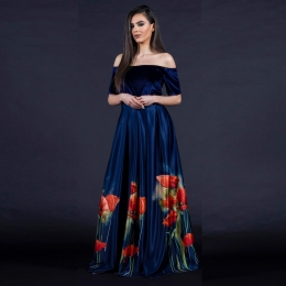 Fii pregatita din timp cu rochia pentru party🎊🎉Pe www.voglia.ro gasesti o gama larga de rochii de seara❣️ 🇹🇩Produse fabricate in Romania 🚚Livrare rapida in toata Europa ☎️Comenzi telefonice:  0759049300  #rochiidelux #rochiideseara #rochiielegante #rochiidebal #vogliaforfashion #fabricatinromania #tinutedelux  #fashion #fashionista #fashioninspiration #dresses