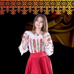 🇷🇴SARBATORESTE ROMANESTE CU VOGLIA.ro 🇷🇴 Descopera colectia noastra de tinute #etnofashion pe www.voglia.ro  #vogliaforfashion #fashion #fashionstyle #ie #ieromaneasca #1decembrie #ziuaromaniei #ziuaromaniei💙💛❤️🇹🇩 #bucharest #timisoara #cluj  #magazin #fabricatinromania #arad