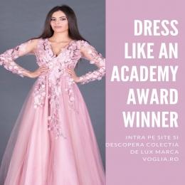 www.voglia.ro 🌸Eleganta, stil si rafinament! Cele trei elemente cheie pentru o tinuta deosebita! 🌸.   #girl #fashion #factory #beautiful #girls #instapicture #instagram #fashionblogger #fashionstyle #fashionista #fashionphotography #fashioninspiration #fashiondesigner #fashionstylist #fashionpost #fashiondaily #fashionpost #fashionart #fashionaddict #fashionlover #fashionist #fashiondesigner #atitude #outfit #outfitinspiration #outfitoftheday #outfitideas