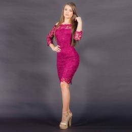 🤩Alege o rochie care sa iti puna in evidenta personalitatea!!!🤩 #vogliaforfashion #fashion #rochii #rochiideseara