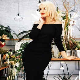✨Intotdeauna avem nevoie de ceva nou! Pe www.voglia.ro ti-am pregatit o noua colectie🤩   #vogliaforfashion #elegance #rochii  #rochiideseara #rochiielegante #new  #fashion #blackdress #dress #dresses