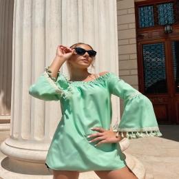 BEAUTY WITHOUT LIMITS   Wear Voglia.ro ❤️! 🇹🇩Made in Romania  #vogliaforfashion #fashion #moda #rochii #modafeminina #rochiidezi #tochiideseara #style #stylefashion #styleinspiratsion #outfit #outfitinspiration #outfitoftheday #fabricatinromania #bucuresti #cluj