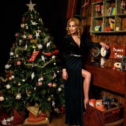 🥳Revelion? 🌟 Christmas Party? 🎄Descoperă Colecția Nouă pe www.voglia.ro  #rochiideseara #catifea #rochiielegante #christmasparty #december #winter #fashion #fashionista #fashiondesigner #blogger #newyearparty #photography #shooting #vogliaforfashion