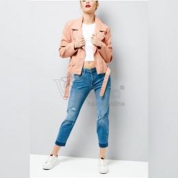 ☂️🍂Toamna își intră în drepturi. Nu trebuie să te prindă nepregătită!  👩🏻💻👉🏻Pe www.voglia.ro te intampinam cu articole pentru sezonul rece #geaca #jacheta #toamna #jeans #blugi  #toamna #toamna🍁  #fashionstyle #fashion #streetstyle #shooting #model #magazin #shopping #shoppingonline #shoppingtime #magazinonline #cumparaturionline #cumpărăturionline