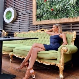 "The 4 words any woman wants to hear :  "" And it's on sales "" 😁😍   #shopping #shoppingonline #fashion #fashionista #outfit #instadaily #bucuresti #shoplocal #freshstyle #inspo #outfitinspo #clothingstore #rochii #dresses #rochiideseara #dressoftheday #vogliaforfashion #fashion #moda #rochii #modafeminina #rochiidezi #tochiideseara #style #stylefashion #styleinspiratsion #outfit #outfitinspiration #outfitoftheday #fabricatinromania #bucuresti #cluj"