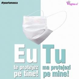 😷Pe www.voglia.ro te intampinam cu o gama larga de echipamente de protectie. 🏅PRODUSE CERTIFICATE🏅 #masca #mask #protection #protejeazate #covi̇d19 #bluemask #mastideprotectie #echipamentedeprotecție #fiiînsiguranță #fabricatinromania