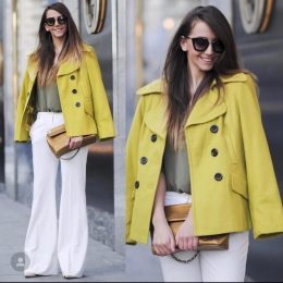 🛍Si tu iubesti #reducerile , nu-i asa? Intra pe www.voglia.ro si comanda paltonul la doar 79 RON ‼️ #vogliaforfashion #fashion #reduceri #style #styleblogger #styleinspiration #streetphotography #streetstyle  #fashionista  #fashionblogger #reduceri #fabricatinromania #haine #hainedevanzare #hainedama #magazin