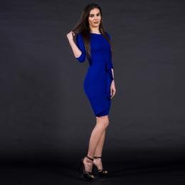Fii pregatita din timp cu rochia pentru party🎊🎉Pe gasesti o gama larga de rochii de seara❣️ 🇹🇩Produse fabricate in Romania 🚚Livrare rapida in toata Europa ☎️Comenzi telefonice:  0759049300  #rochiidelux #rochiideseara #rochiielegante #rochiidebal #vogliaforfashion #fabricatinromania #tinutedelux  #fashion #fashionista #fashioninspiration #dresses