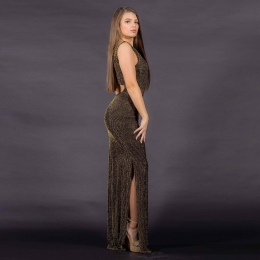 🌟O rochie impresionanta marca Voglia.ro care te va plasa în centrul atenției la petrecere!🌟 #vogliaforfashion #fashion