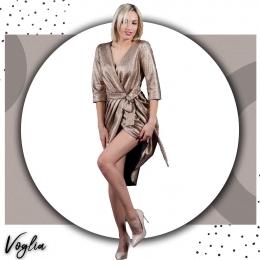 🤩🌟Atrage toate privirile asupra ta si alege sa porti o rochie WOW!🖤👩🏻💻Comand-o pe www.voglia.ro 🇹🇩Produse fabricate in Romania 🚚Livrare rapida in toata Europa ☎️Comenzi telefonice:  0759049300 💌 Iti stam la dispozitie si prin mesaj privat Facebook  #rochiidelux #rochiideseara #rochiielegante #rochiidebal #vogliaforfashion #fabricatinromania #tinutedelux