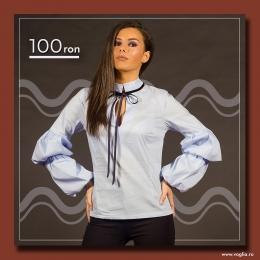 🌸Fii speciala! 🤩Descopera noua colectie pe www.voglia.ro 🇹🇩Produse fabricate in Romania 🚚Livrare rapida in toata Europa ☎️Comenzi telefonice:  0759049300 💌 Iti stam la dispozitie si prin mesaj privat