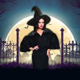 🎃👻De Halloween reducerile te urmaresc!!!! Comanda-ti tinuta perfecta pe www.voglia.ro cu 20% REDUCERE❗️ *Reducerea se aplica la finalul cosului de cumparaturi utilizand codul  🕸 HALLOWEEN20 🕸 Campania se desfasoara in perioada 30.10-01.11.20202 *Reducerea se aplica doar articolelor vestimentare nereduse. *Reducerea nu se aplica echipamentelor de protectie. #halloween #halloweenmakeup #halloweencostume #fashion #fashionblogger #fashionstyle #magazin #reduceri #vogliaforfashion #black #magazine #rochii #rochiideseara #rochiielegante #fabricatinromania #model
